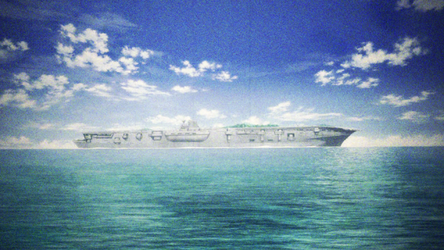 Anzio_Carrier.png