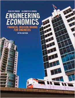 Economics Books Pdf