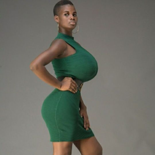 Image result for Pamela Odame Watara