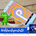 Android 9 Pie - Ecco quali smartphone  riceveranno l'aggiornamento
