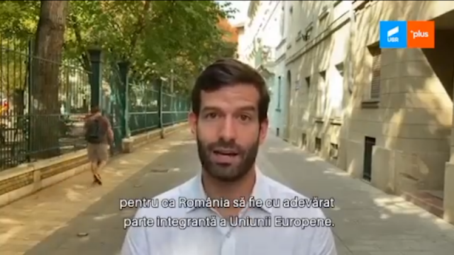 Az LMP felszólította Fekete-Győr Andrást, hogy kérjen bocsánatot
