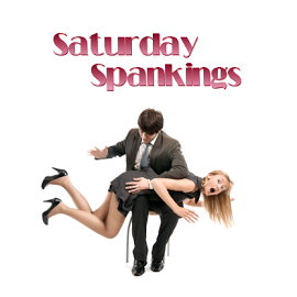 https://saturdayspankings.blogspot.com/