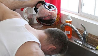 Cara Terbaik untuk Hilangkan Rambut Beruban