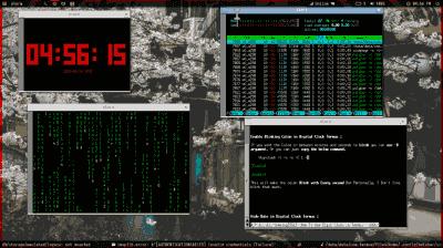 Termux Desktop  Install GUI of Termux -2020