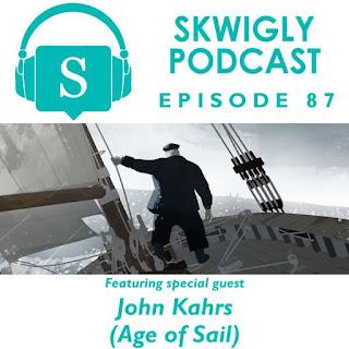 http://feeds.soundcloud.com/stream/536898930-skwigly-skwigly-podcast-87.mp3