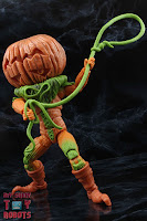 Power Rangers Lightning Collection Pumpkin Rapper 28
