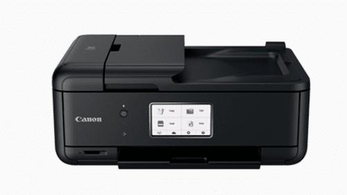 Canon Pixma TR8570
