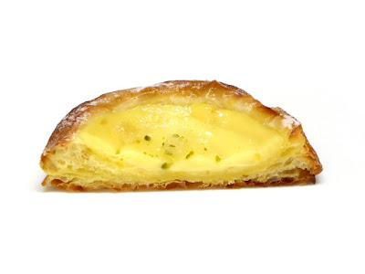 レモンのチーズタルト | PECK(ペック)