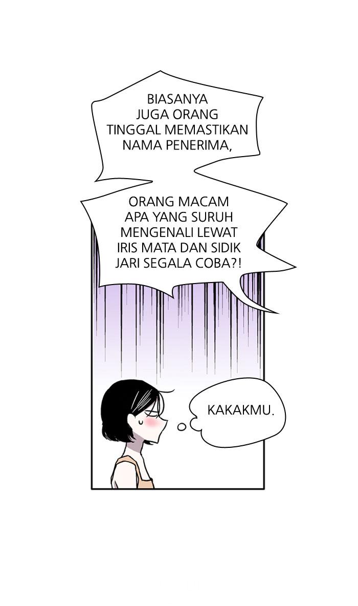 Dilarang COPAS - situs resmi www.mangacanblog.com - Komik nano list 004 - chapter 4 5 Indonesia nano list 004 - chapter 4 Terbaru 36|Baca Manga Komik Indonesia|Mangacan