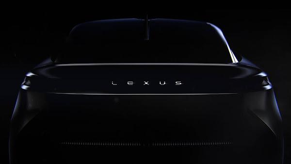Lexus vendeu 718 mil carros mundialmente em 2020, queda de 6%