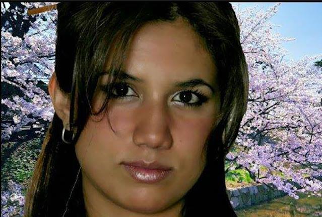 La ONU pidió al gobierno mexicano liberar en un plazo no mayor a seis meses a Brenda Quevedo. Facebook