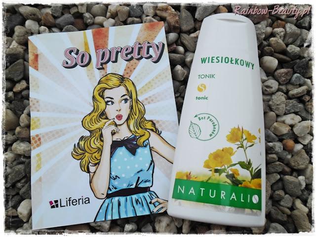 beautybox-blog-liferia-marzec-2017-kosmetyki-openbox-tonik-wiesiołkowy-naturalis