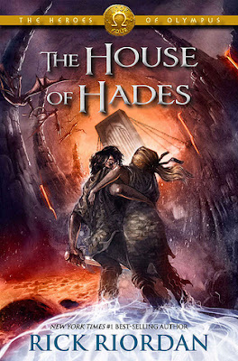 https://www.goodreads.com/book/show/12127810-the-house-of-hades