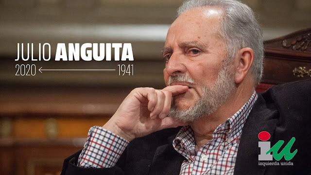 JULIO-ANGUITA-1941-2020-IU