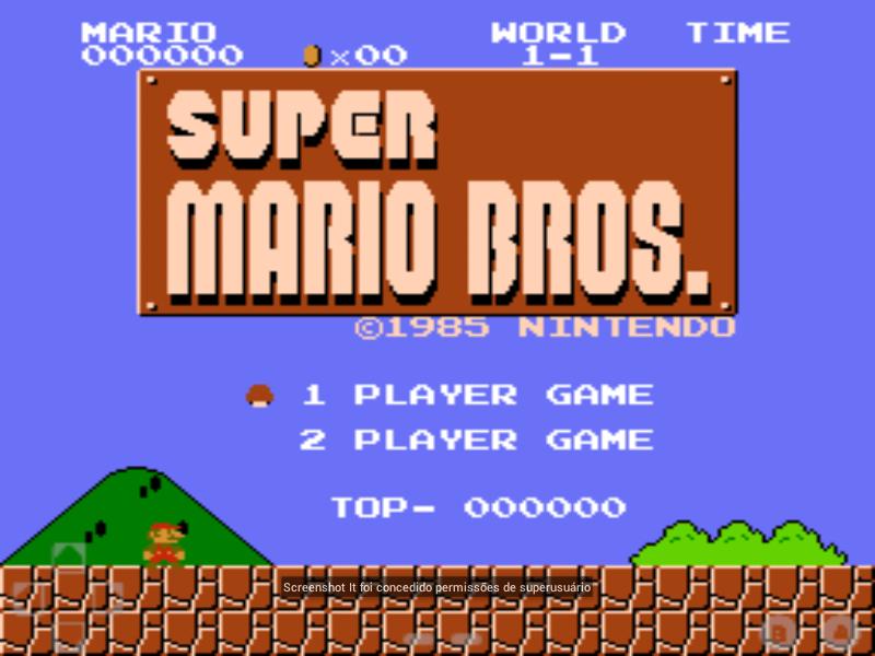 Joe Descargar Gratis El Juego Super Mario Bros 2 1 No Necesita