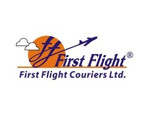 first flight courier customer care number