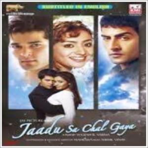Jaadu Sa Chal Gaya (2006)