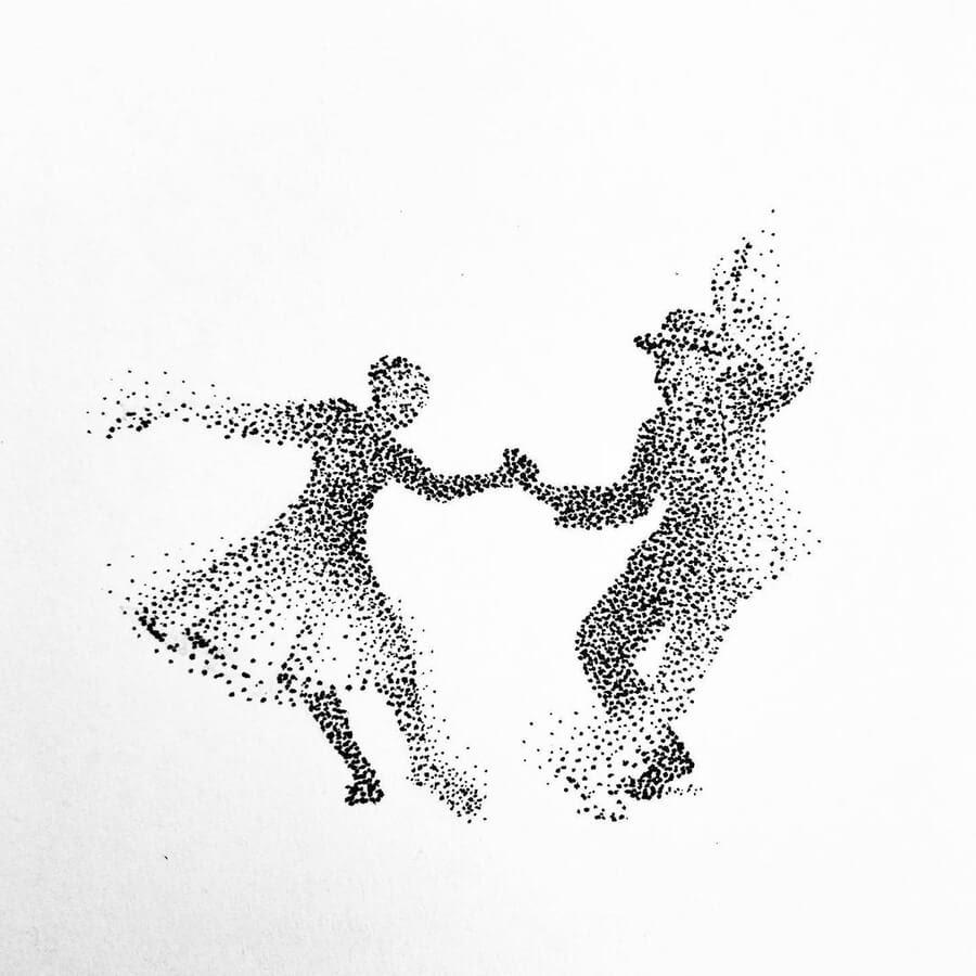 02-Couple-dancing-Maria-Lecanda-www-designstack-co