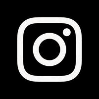 Instagram Original POST