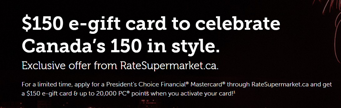 One card. One App. All your points in one place. Learn more. Introducing the PC Optimum program. The rewards program unlike any other. Tailored specially for you, with exclusive events and offers on the items you buy the most. From things you need to the indulgences you love, get rewarded for being you. President's Choice Financial ® PC.