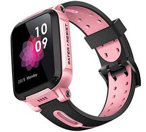 imoo watch phone Z3