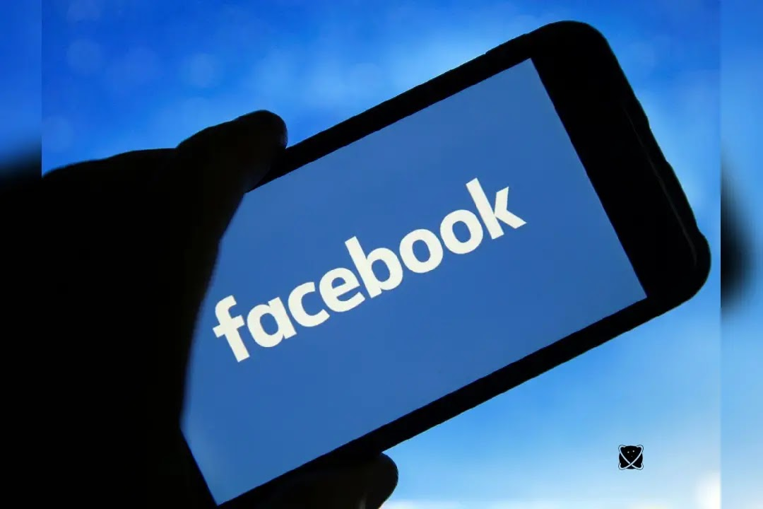 Facebook Comments: Australian Media Outlets Liable for What Users Post on Their Corporate Pages, Court Finds