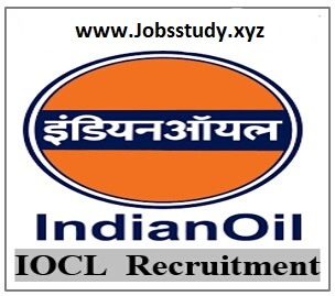 Indian Oil Corporation Limited (IOCL) Requirement 2019-20.