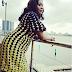 """My Ass Has Started Growing Bigger Since I Got To Lagos"" -Kemi Olunloyo"