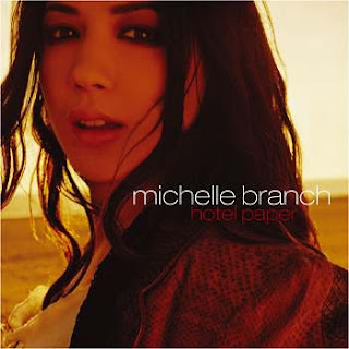 Michelle Branch-Are You Happy Now