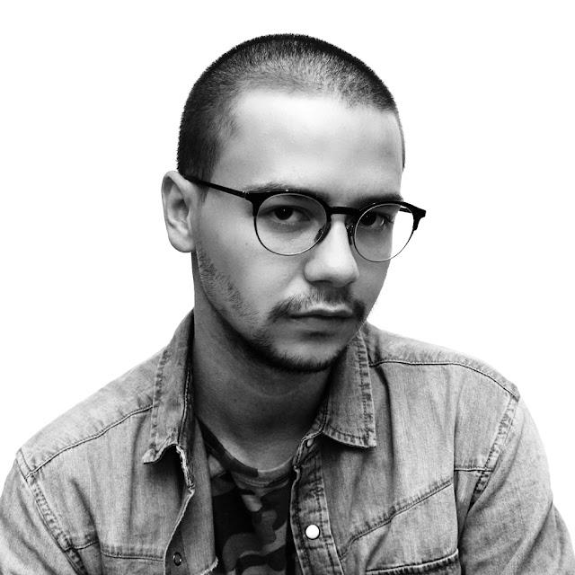 En el sillón: Manuel Rangel