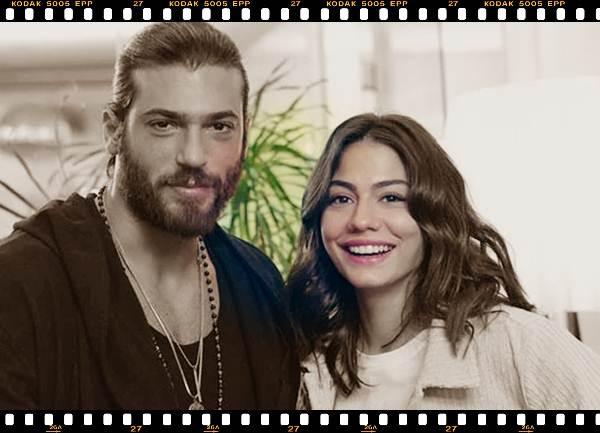 vis de iubire rezumat pe scurt serial turcesc