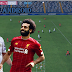 تنزيل لعبة FIFA 20 MOD FIFA 14 Android Offline 900 MB باتش خراااااااااافي باخر الانتقالات