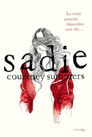 https://enjoybooksaddict.blogspot.com/2019/05/chronique-sadie-de-courtney-summers.html