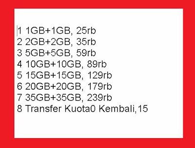 Paket-Internet-Murah-XL-Kuota-35GB-35GB-Masa-Aktif-1-Bulan-simak-cara-mengaktifkan-paket-XL-terbaru