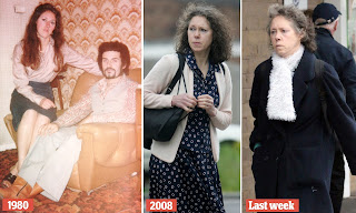 Sonia Sutcliffe Update Today: Biography , Is Sonia Sutcliffe Still Alive? 10 Facts