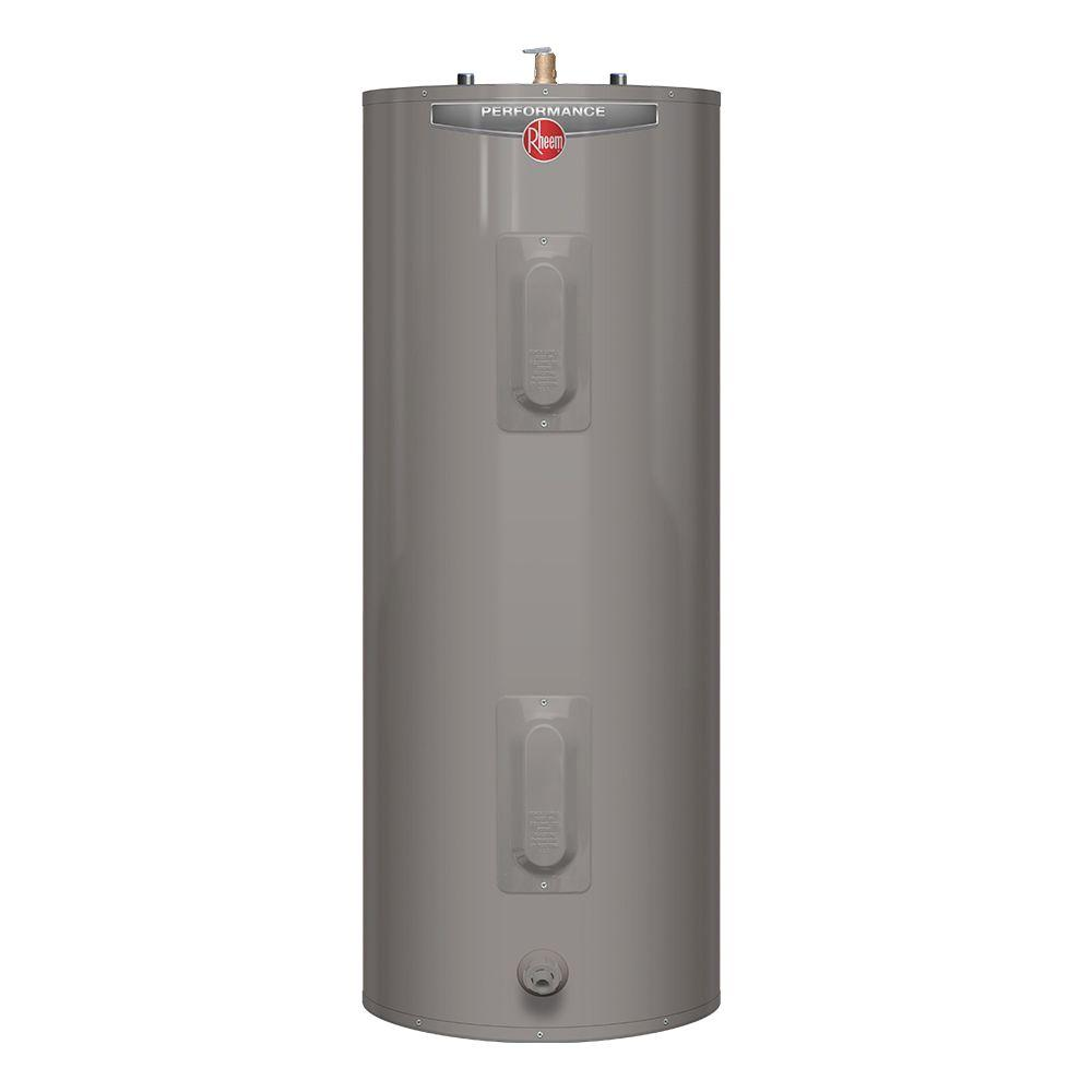 Conventional storage water heaters remain the most popular type of water heating system for the home. Here youu0027ll find basic information about how storage ...  sc 1 st  Water Heating Experts LLC & Electric Water Heaters - Water Heating Installation u0026 Service ...
