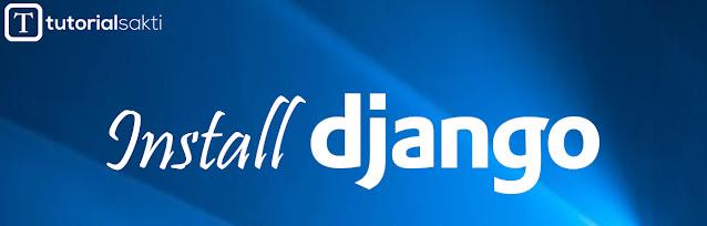 Django Framework Adalah