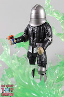 Doctor Who 'The Sontarans' Set Styre 15