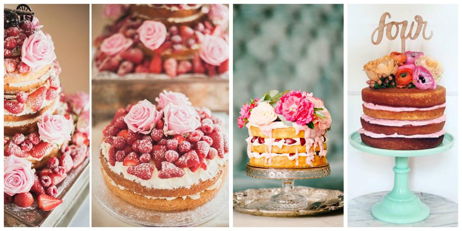 Idee Per Decorare Una Torta idee facili per decorare torte per matrimoni, cerimonie e