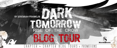 http://www.chapter-by-chapter.com/tour-schedule-dark-tomorrow-by-jeremiah-franklin/