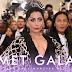 Frederic Aspiras habla de Lady Gaga y la 'Met Gala 2016'