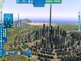 Download Cities XXL Game Highly Compressed