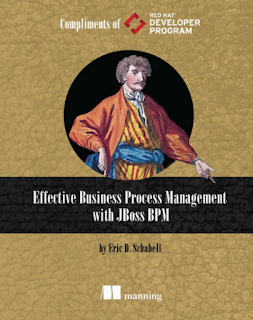 effective business process management