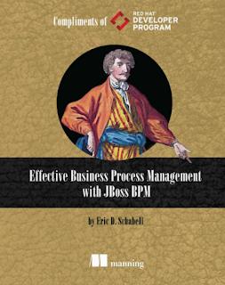 effective business process management