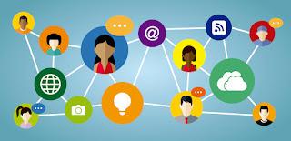 A IMPORTÂNCIA DA COMUNICAÇÃO INTEGRADA PARA O SUCESSO DA ORGANIZAÇÃO