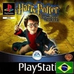 Harry Potter and the Chamber of Secrets (PT-BR)