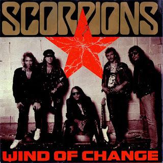 Download kabza de small & dj maphorisa scorpion kings live at sun.