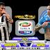 Agen Piala Dunia 2018 - Prediksi Juventus vs Napoli 23 April 2018