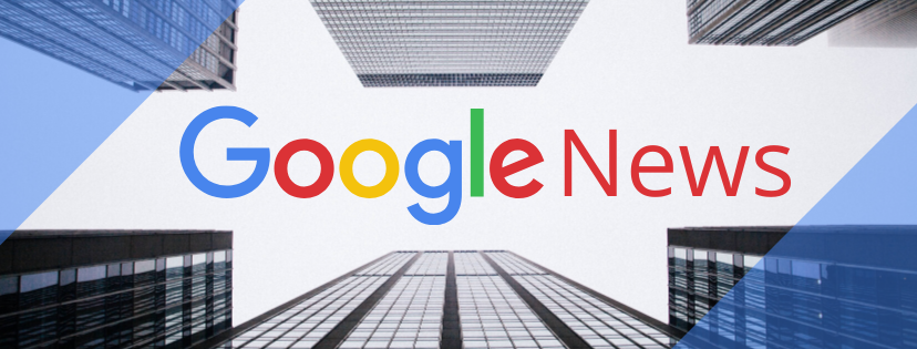 What is Google news can  how canI get more traffic from google news