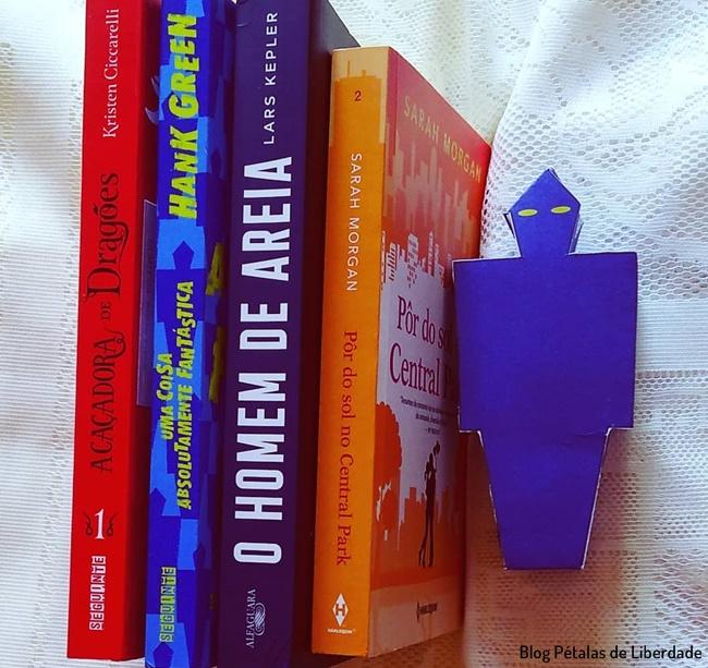 Livros-lidos, leituras, resenha-de-livros, blog-literario-petalas-de-liberdade